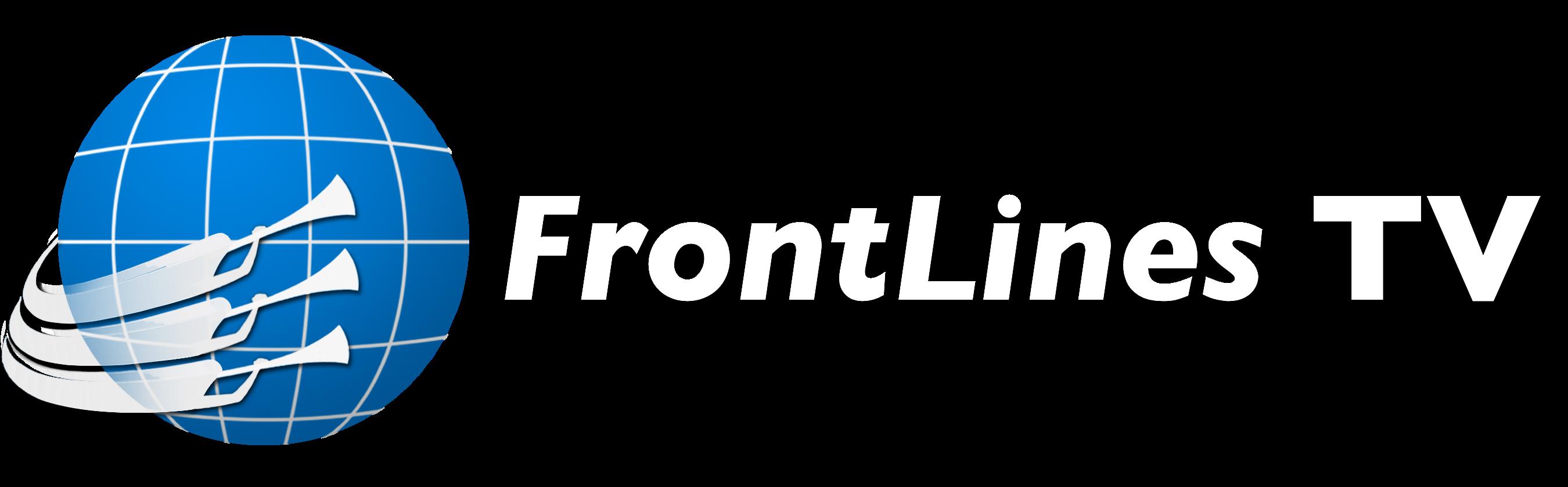 FrontLines TV